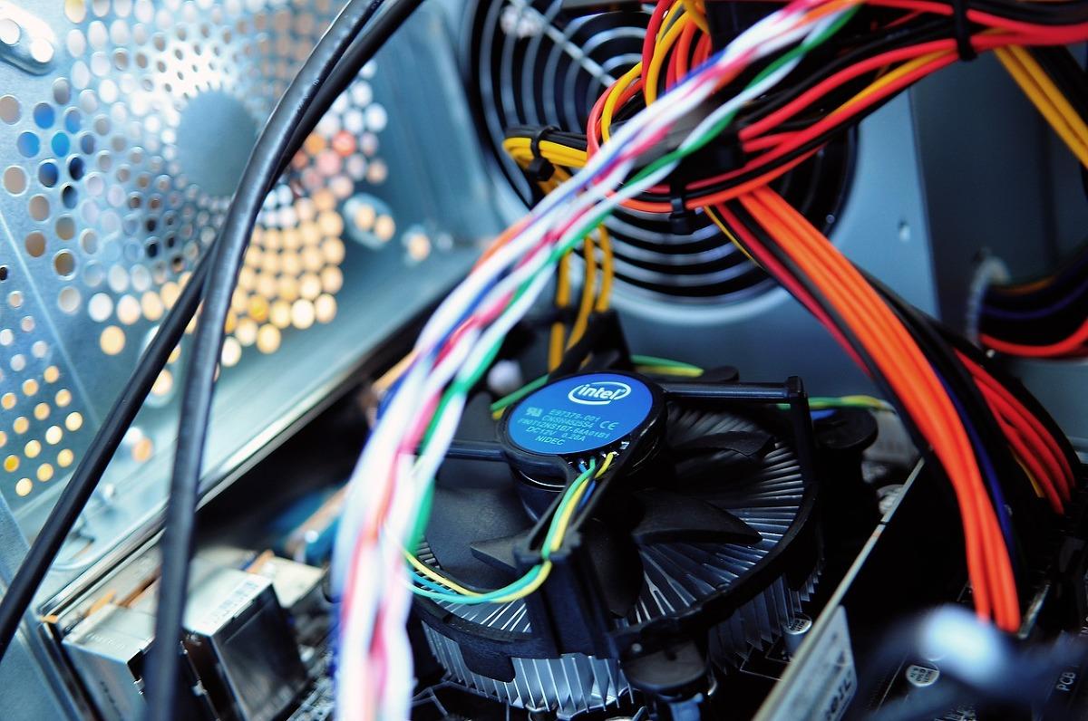TUND RFID Hardware